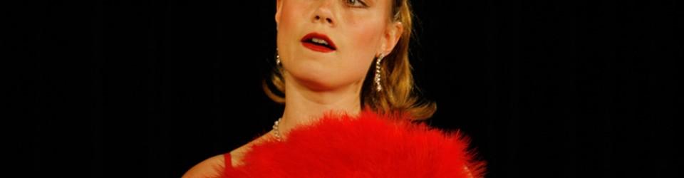 Konzert  Röttingen 2007