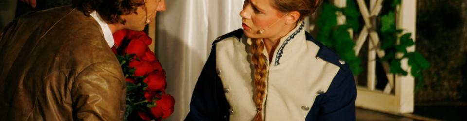 Der Vogehändler Festspiele Röttingen 2007-5
