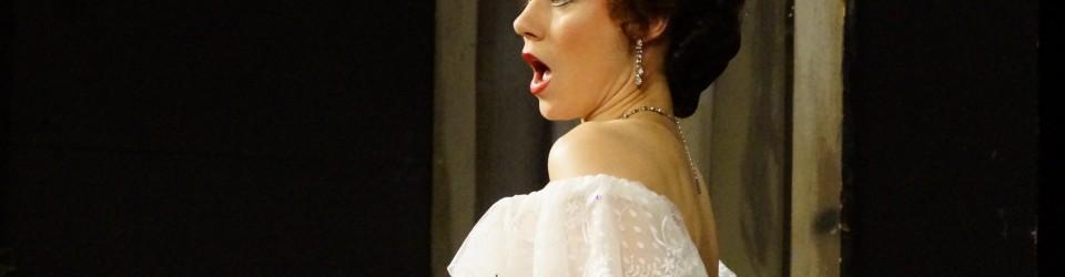 Lustige Witwe 2012-1