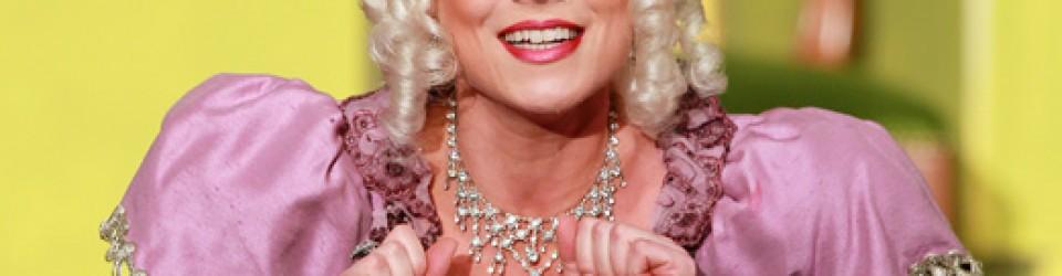 Eine Nacht in Venedig Operettenbühne Vaduz 2011-8