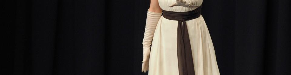 Operettenrevue 2012-2